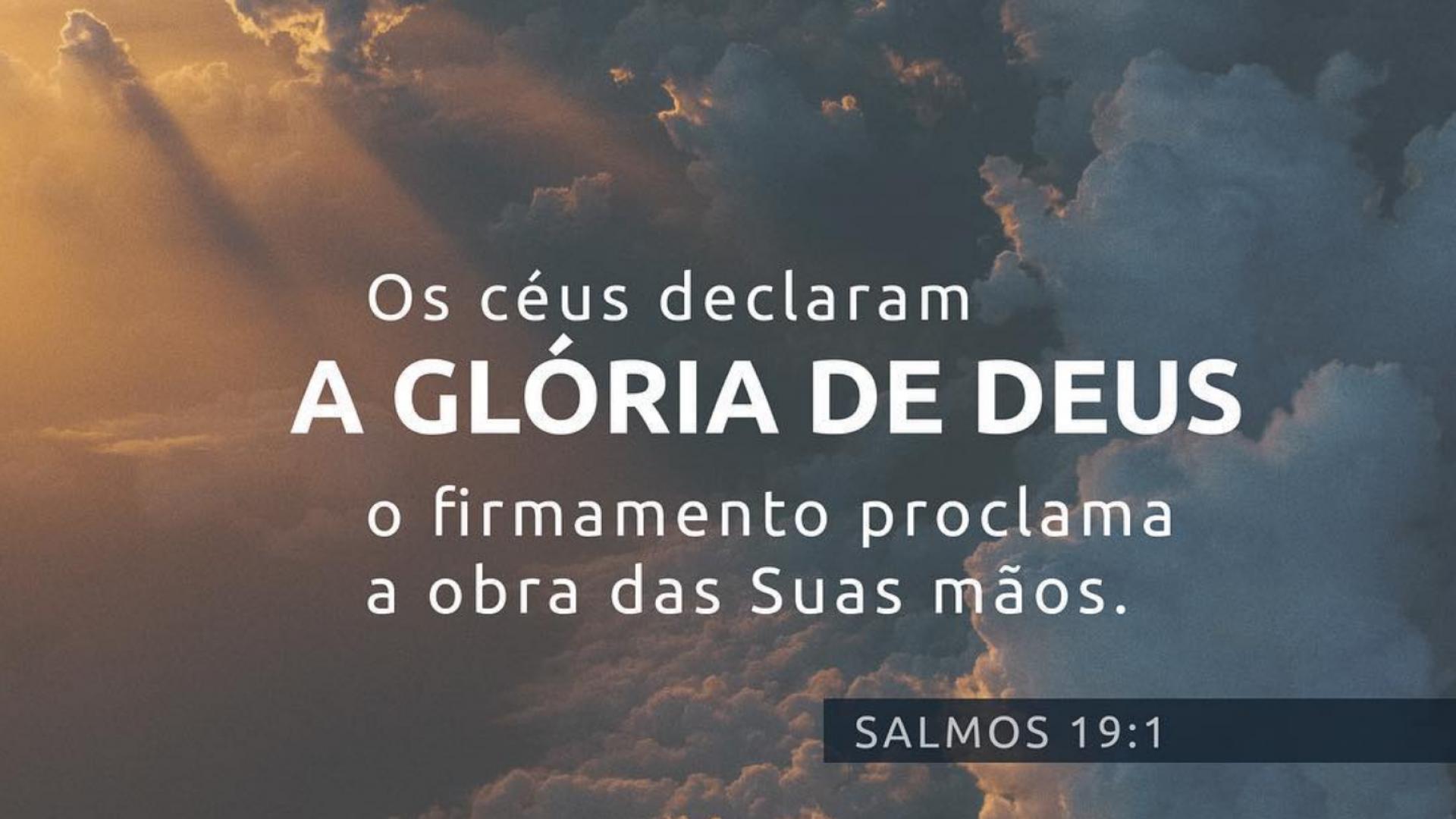 Igreja Evangélica de Sintra